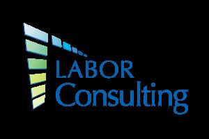 Labor Consulting - Studio elaborazione paghe e gestione del personale a Milano