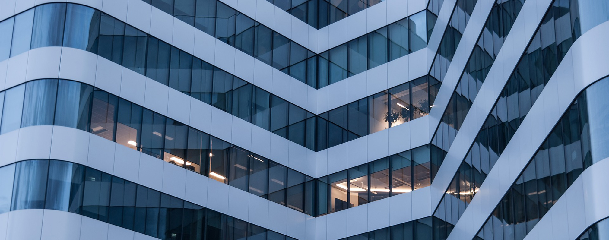 payroll-outsourcing-service-milano